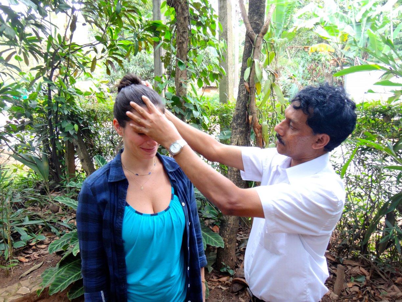expat sri lanka medicine abroad