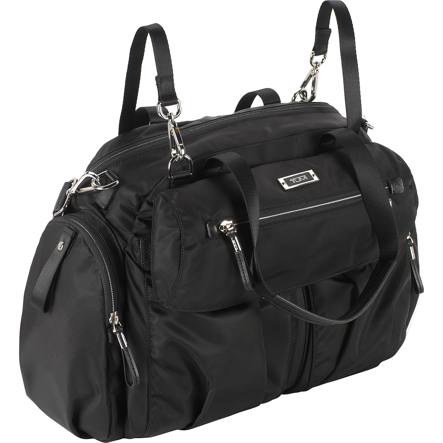 best travel baby bag tumi