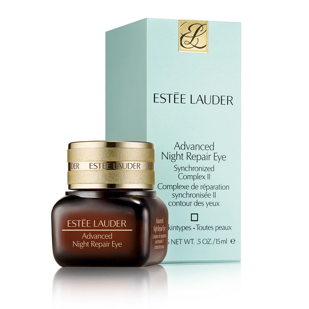 duty-free beauty estee lauder