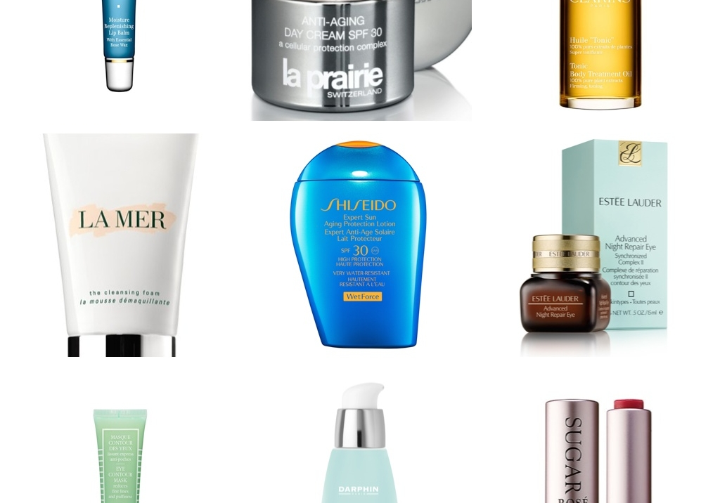 best duty free beauty finds