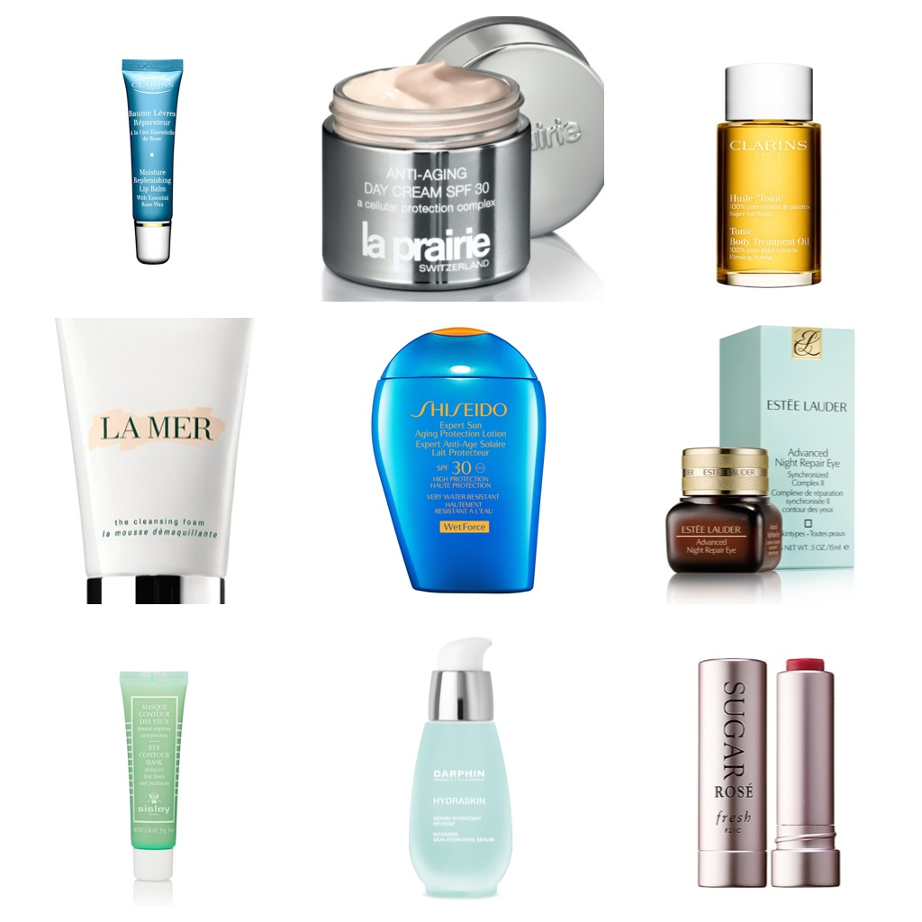 10 best duty-free beauty finds