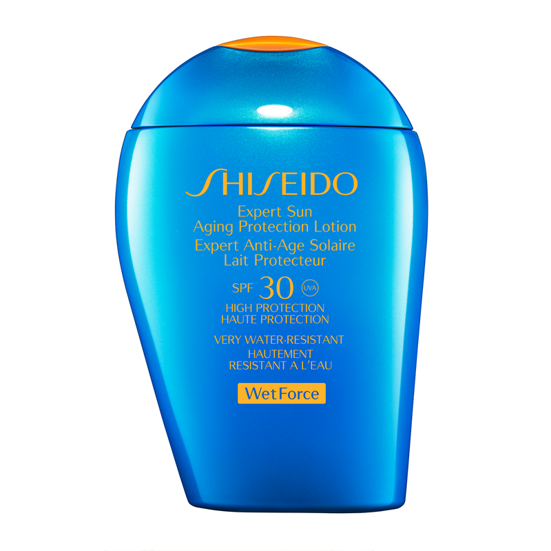 duty-free beauty shiseido