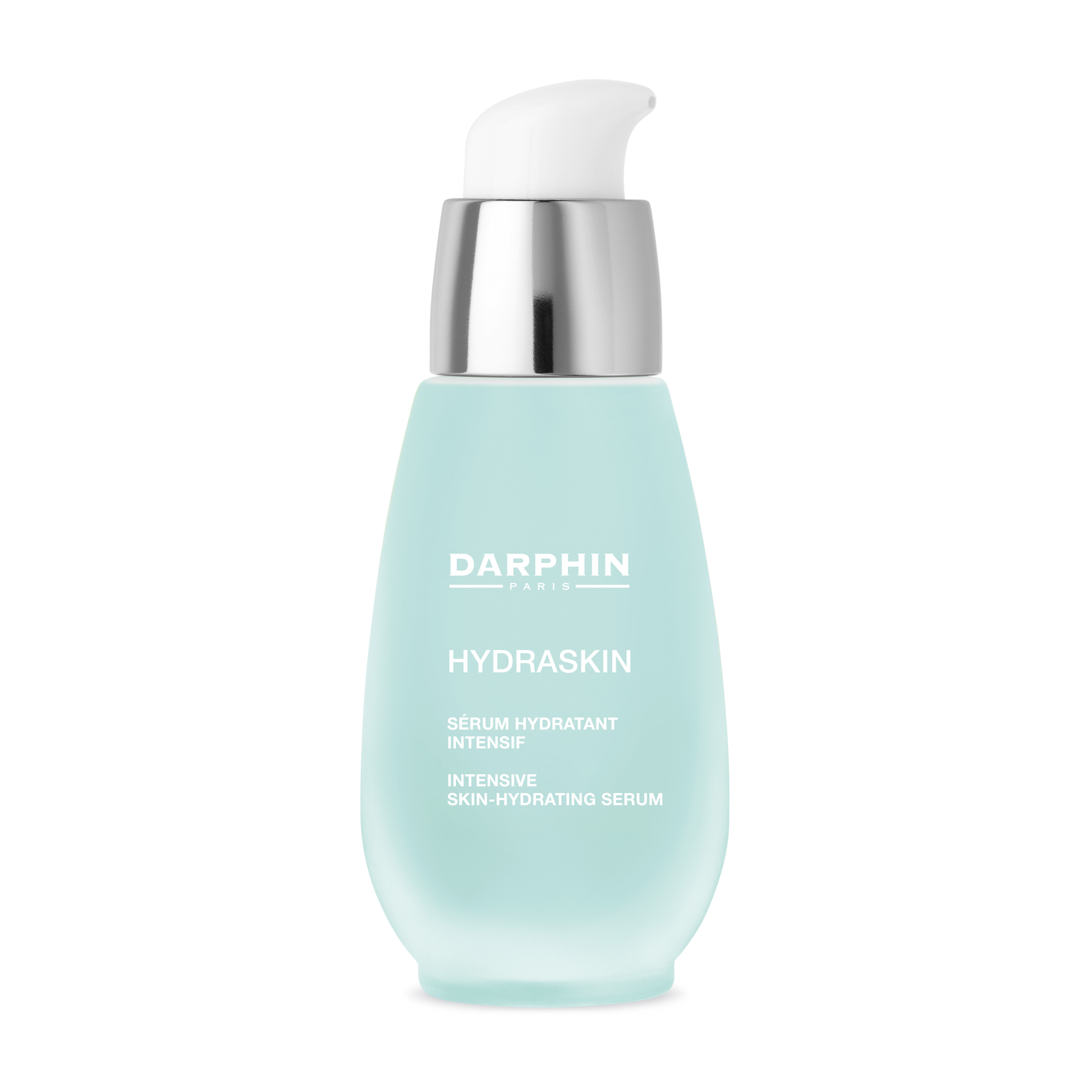 duty-free beauty darphin