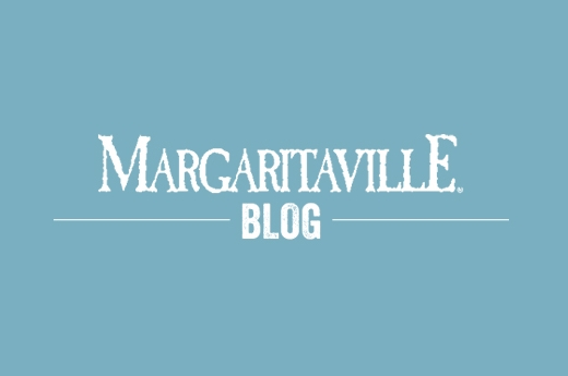 margaritaville parrothead family travel