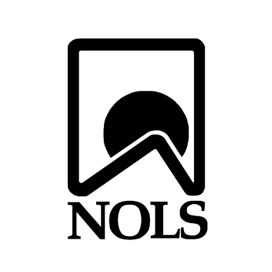 nols national outdoor leadership school