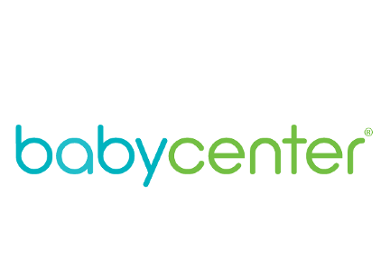 babycenter infant travel