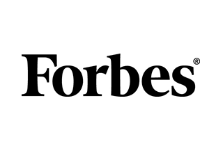 forbes safari planning