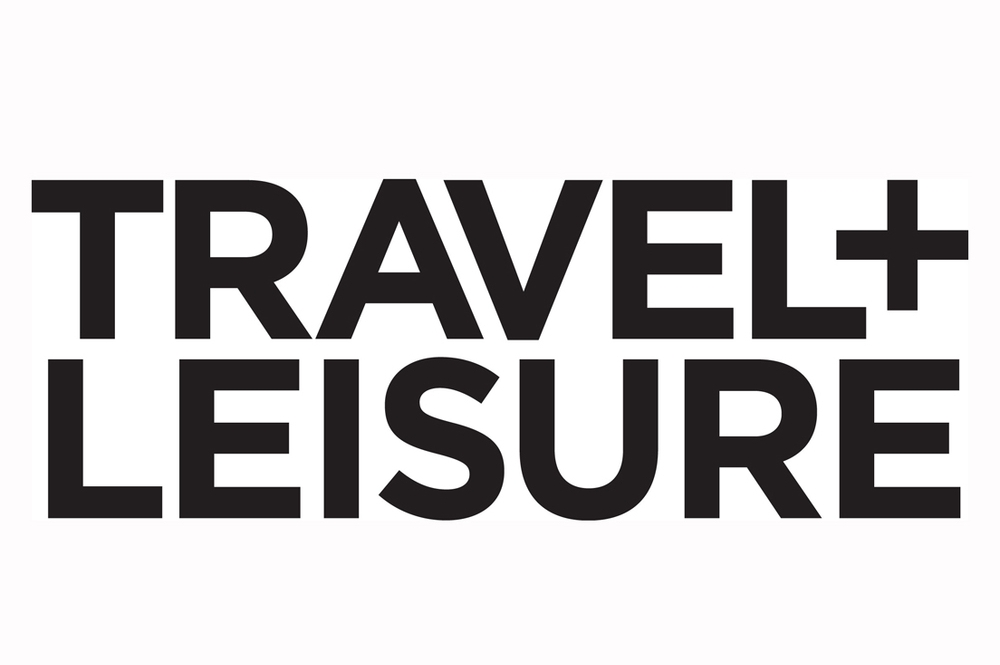 travel and lesiure