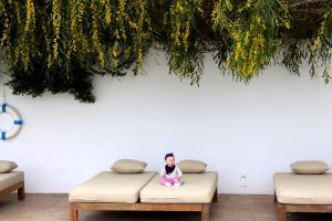 Baby Travel cyprus