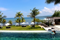 lombok indonesia luxury boutique hotel