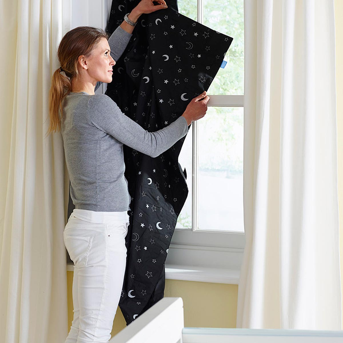 travel blackout blinds for kids
