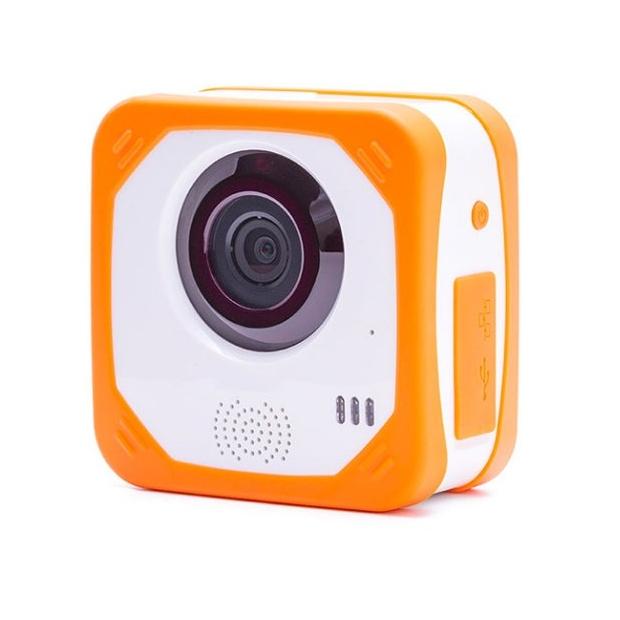 Totokan Portable Baby Monitor