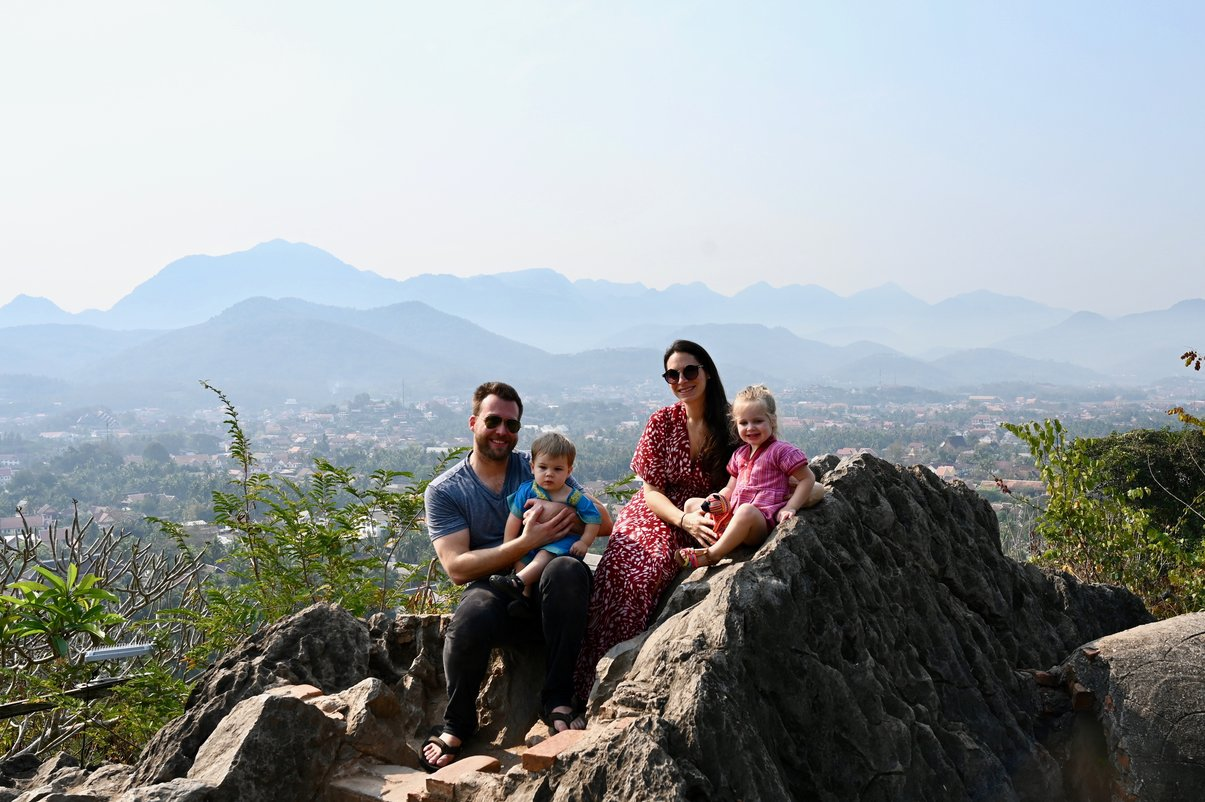 trails of indochina kid friendly tours