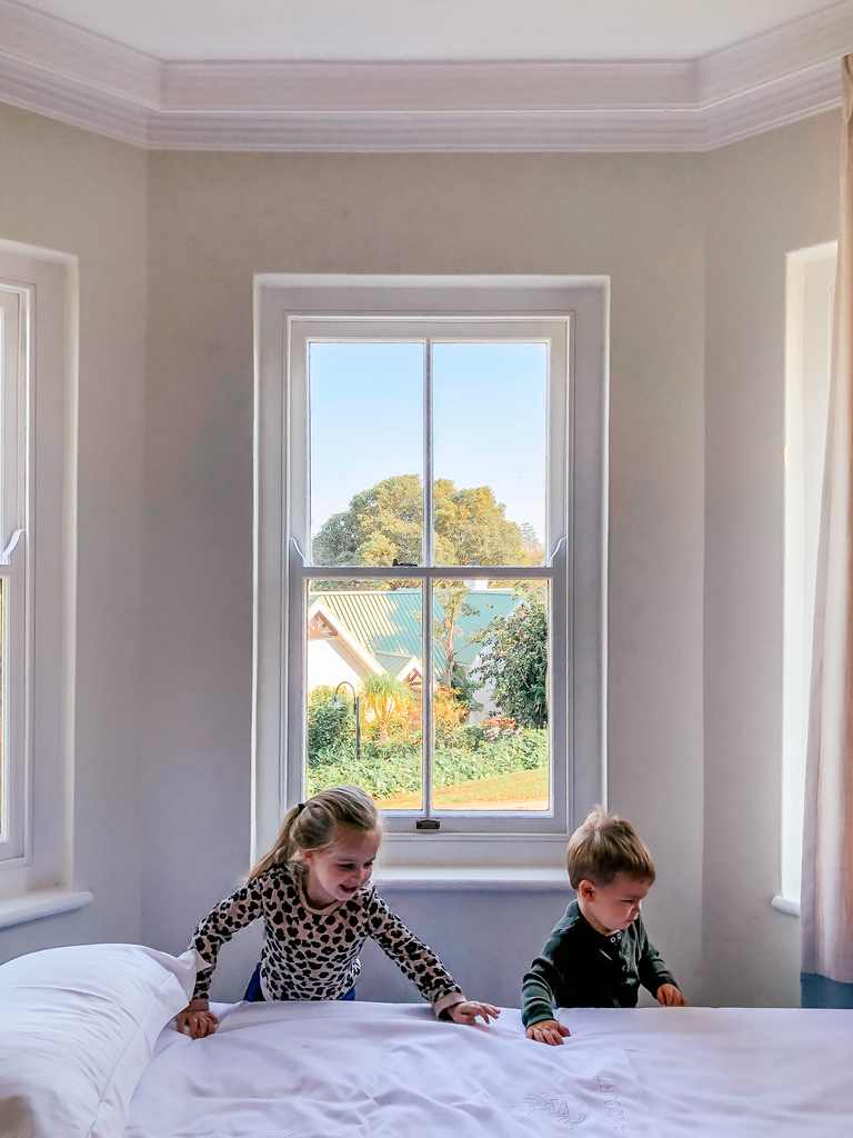 family rooms south africa